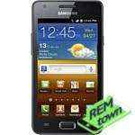 Ремонт телефона Samsung i9020 Google Nexus S