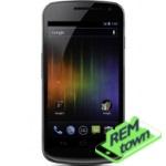 Ремонт телефона Samsung i9250 Google Galaxy Nexus