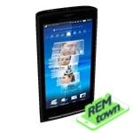 Ремонт телефона Sony Ericsson Xperia X10