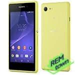 Ремонт телефона Sony Xperia Acro S