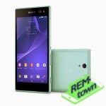 Ремонт телефона Sony Xperia C3 Dual