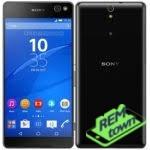 Ремонт телефона Sony Xperia C5 Ultra Dual