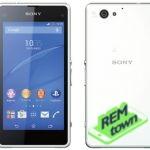 Ремонт телефона Sony Xperia J1 Compact