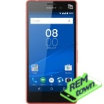 Ремонт телефона Sony Xperia M4 Aqua Dual