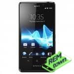Ремонт телефона Sony Xperia T LT30P