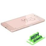 Ремонт телефона Sony Xperia X Dual