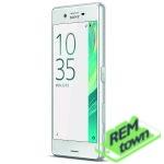 Ремонт телефона Sony Xperia X Perfomance