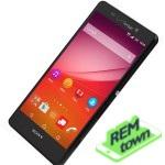 Ремонт телефона Sony Xperia X Ultra