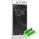 Ремонт телефона Sony Xperia XA1