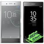 Ремонт телефона Sony Xperia XZ Premium Dual