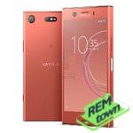 Ремонт телефона Sony Xperia XZ1 Compact