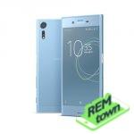 Ремонт телефона Sony Xperia XZs