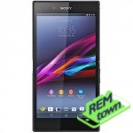 Ремонт телефона Sony Xperia Z L36h