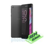 Ремонт телефона Sony Xperia Z3