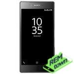 Ремонт телефона Sony Xperia Z5 Premium Dual