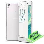 Ремонт телефона Sony Xperia Z6 Compact