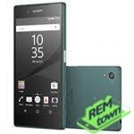 Ремонт телефона Sony Xperia Z6 Mini