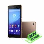 Ремонт телефона Sony Xperia Z6 Ultra