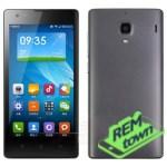 Ремонт телефона Xiaomi HongMi (Rice)