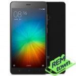 Ремонт телефона Xiaomi Mi 4S