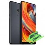 Ремонт телефона Xiaomi Mi Mix 2 All Ceramic Edition
