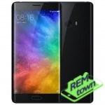Ремонт телефона Xiaomi Mi Note 2