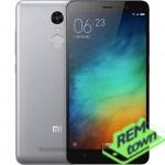 Ремонт телефона Xiaomi Mi Note 3