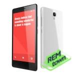 Ремонт телефона Xiaomi Mi Note Prime