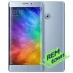 Ремонт телефона Xiaomi Mi Note Standard