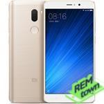 Ремонт телефона Xiaomi Mi5s Plus