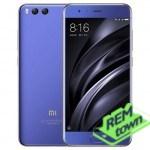Ремонт телефона Xiaomi Mi6