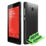 Ремонт телефона Xiaomi Red Rice