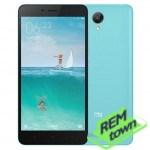 Ремонт телефона Xiaomi Redmi Note 2