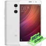 Ремонт телефона Xiaomi Redmi Pro
