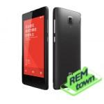 Ремонт телефона Xiaomi Rice 2