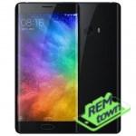 Ремонт телефона Xiaomi mi 2