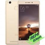 Ремонт телефона Xiaomi mi 3S