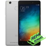 Ремонт телефона Xiaomi mi 3S Pro