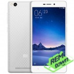 Ремонт телефона Xiaomi mi 3X