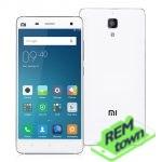 Ремонт телефона Xiaomi mi 4 Pro