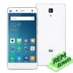 Ремонт телефона Xiaomi mi Pro