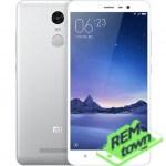 Ремонт телефона Xiaomi mi 3 Pro