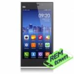 Ремонт телефона Xiaomi mi3s