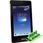 Ремонт планшета ASUS Memo Pad HD 7