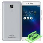 Ремонт телефона ASUS PadFone S Plus