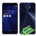 Ремонт телефона ASUS Padfone 3 Infinity