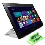 Ремонт планшета ASUS VivoTab Smart ME400C