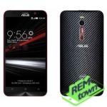 Ремонт телефона ASUS ZenFone 2 Deluxe Special Edition