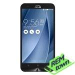Ремонт телефона ASUS ZenFone 2 Laser (ZE500KG)