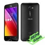 Ремонт телефона ASUS ZenFone 2 (ZE500CL)